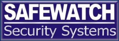 Safewatch Security Systems